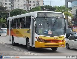ônibus 910