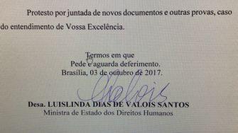 documento-assinado-pela-ministra-Luislinda-2