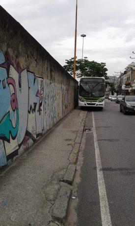 linha 484