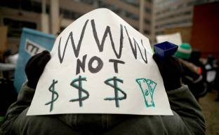 neutralidade da internet