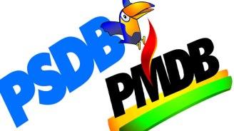 psdb-pmdb
