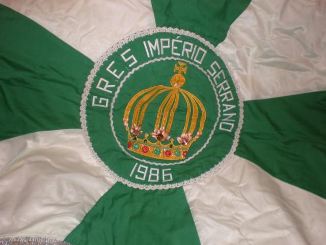império serrano 1986.jpg