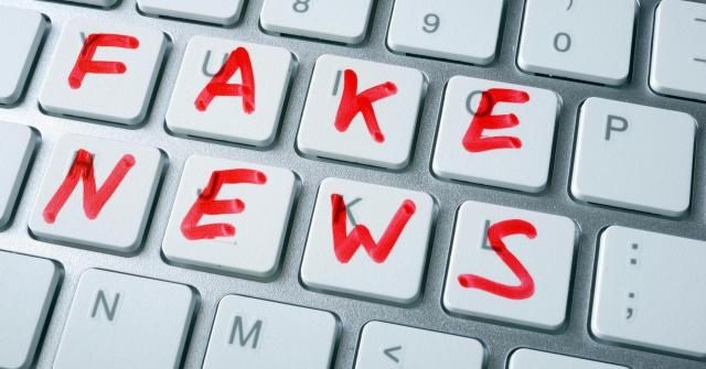 fake news terrorismo digital