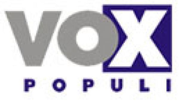 vox populi 3