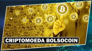 bolsocoin 2