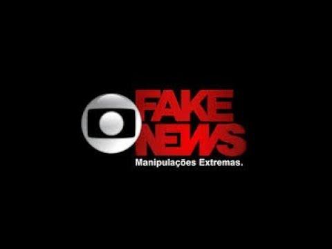 globo fake news