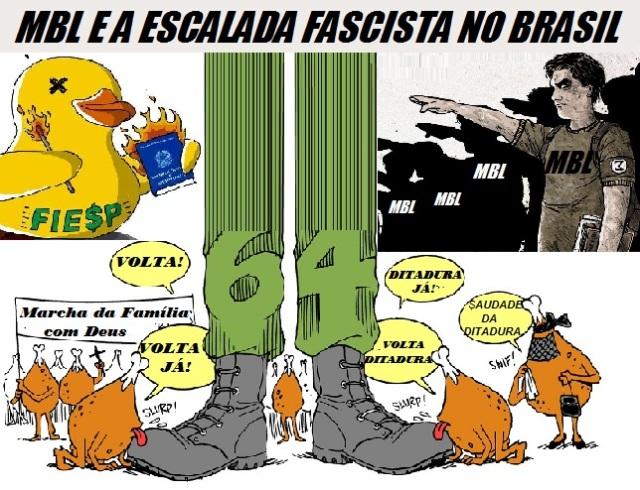 MBL Fascista (1)