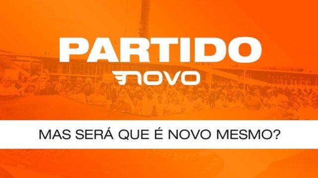 PARTIDONOVO-810x456