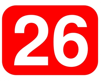artigo 26