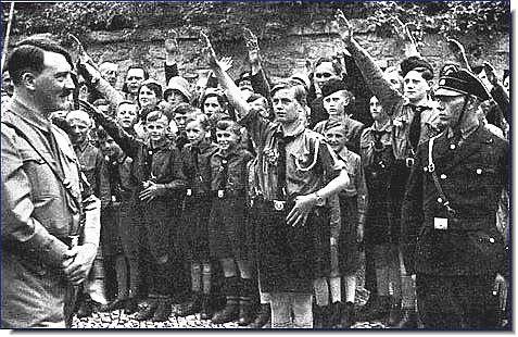 escolas militarizadas