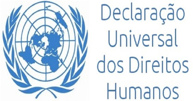 onu direitos humanos