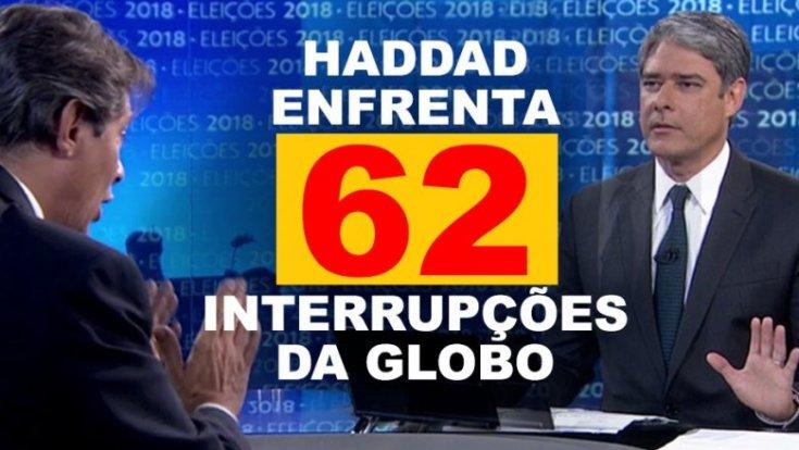 entrevista haddad