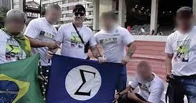 extrema direita brasil