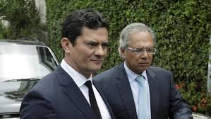 paulo guedes moro