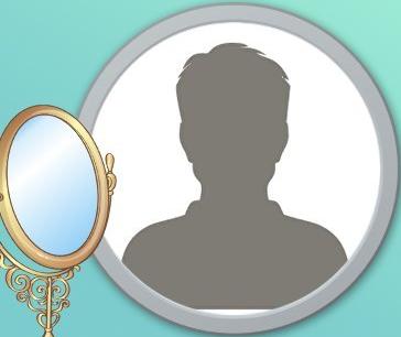 espelho de alcolumbre