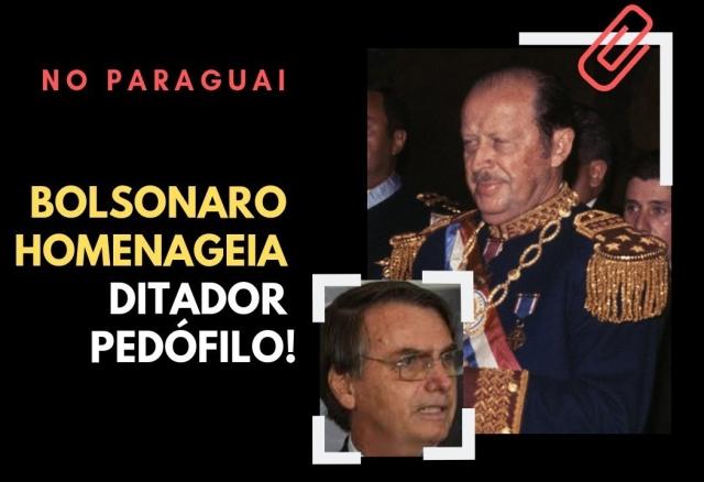 o-ditador-pedc3b3filo.jpg