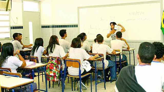 aulas de árabe cepmm
