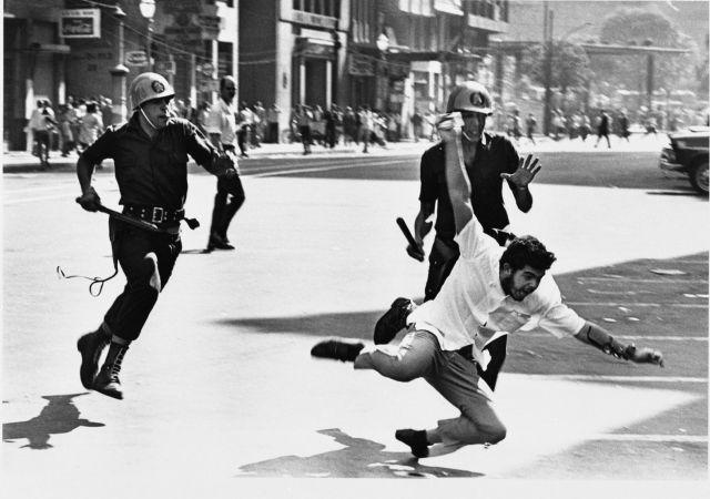 golpe militar 1964.jpg