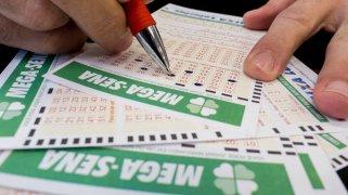moro loteria 2