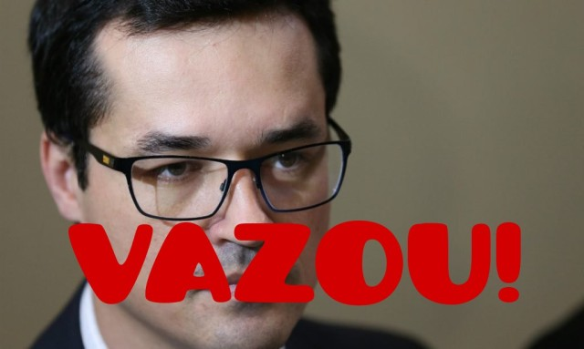 DALLAGNOL VAZOU 2
