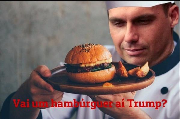 hamburguer-trump.jpg