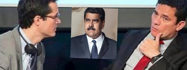 moro-venezuela.jpg