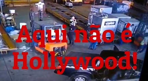 www.escrevernafoto.com.br_ggut0