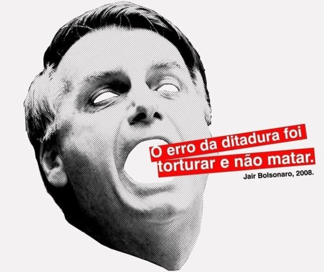 bolsonaro-ditadura.jpg