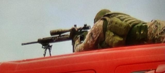 sniper-2-e1566425062943.jpg