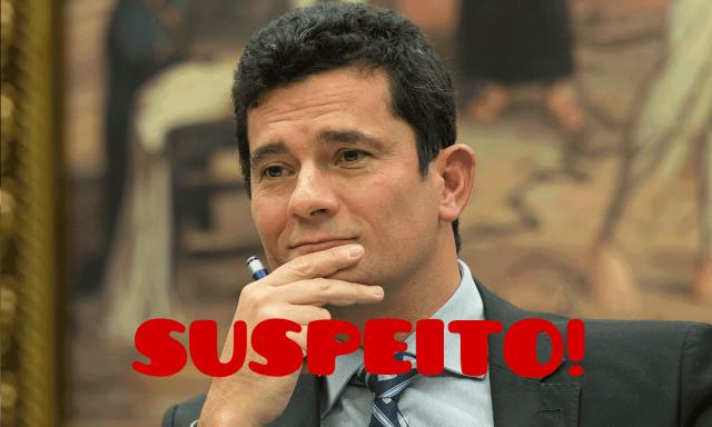 moro suspeito 2
