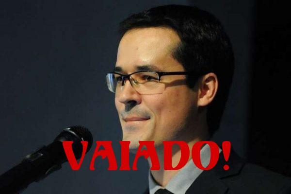 VAIADO 2
