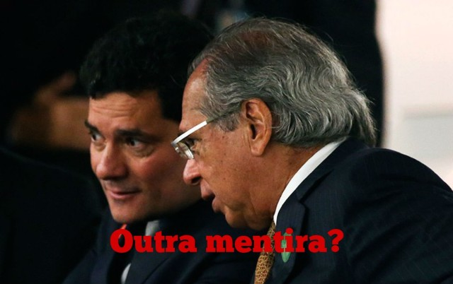 moro guedes 2